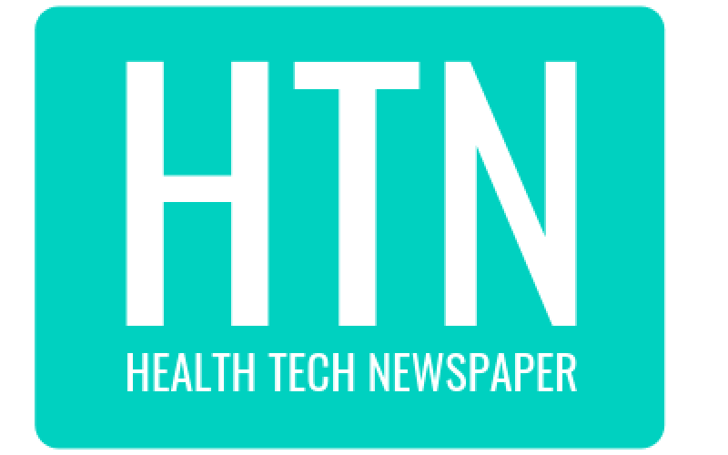 RIVIAM MD, Paul Targett, talks to Health Tech News