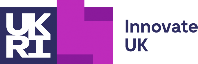 RIVIAM is awarded funding by Innovate UK to enhance our new social prescribing platform, RIVIAM Wellbeing