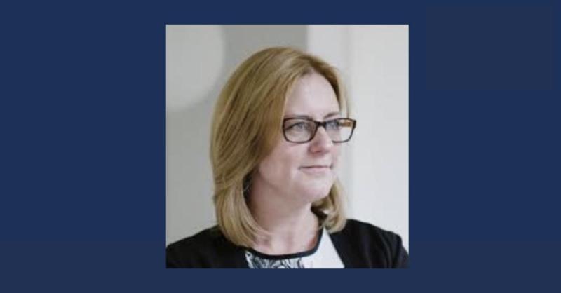 RIVIAM welcomes Dr Melinda Rees
