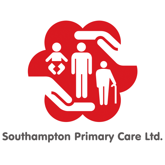 Southampton Primary Care Limited will be using RIVIAM's Secure Video service with its direct integration with TPP SystmOne™ to deliver video consultations logo