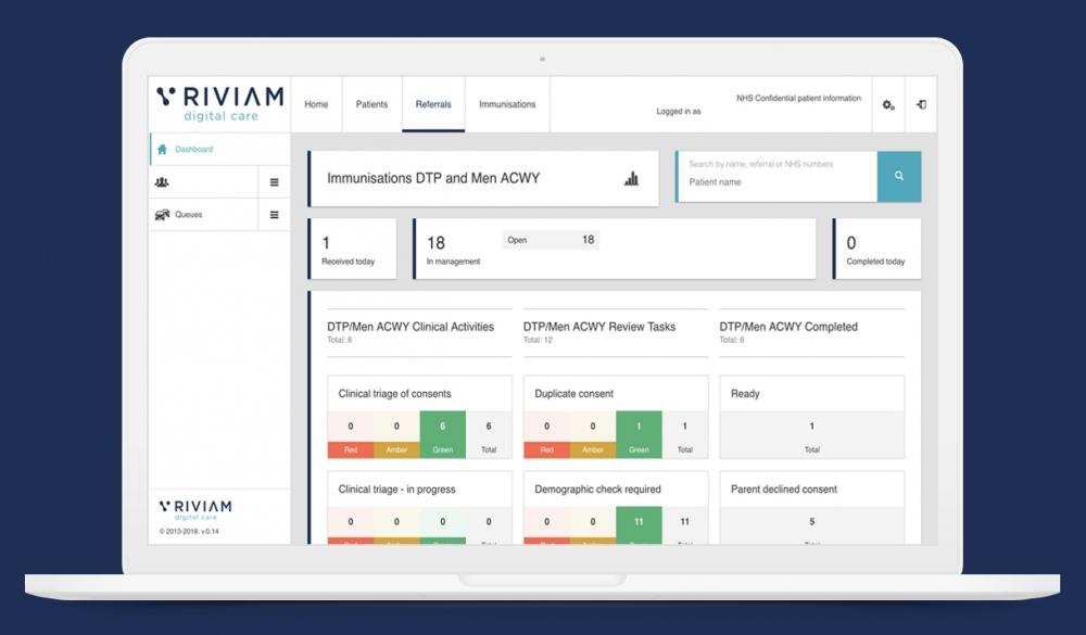 Riviam Screen Imms Updated 1 Blue